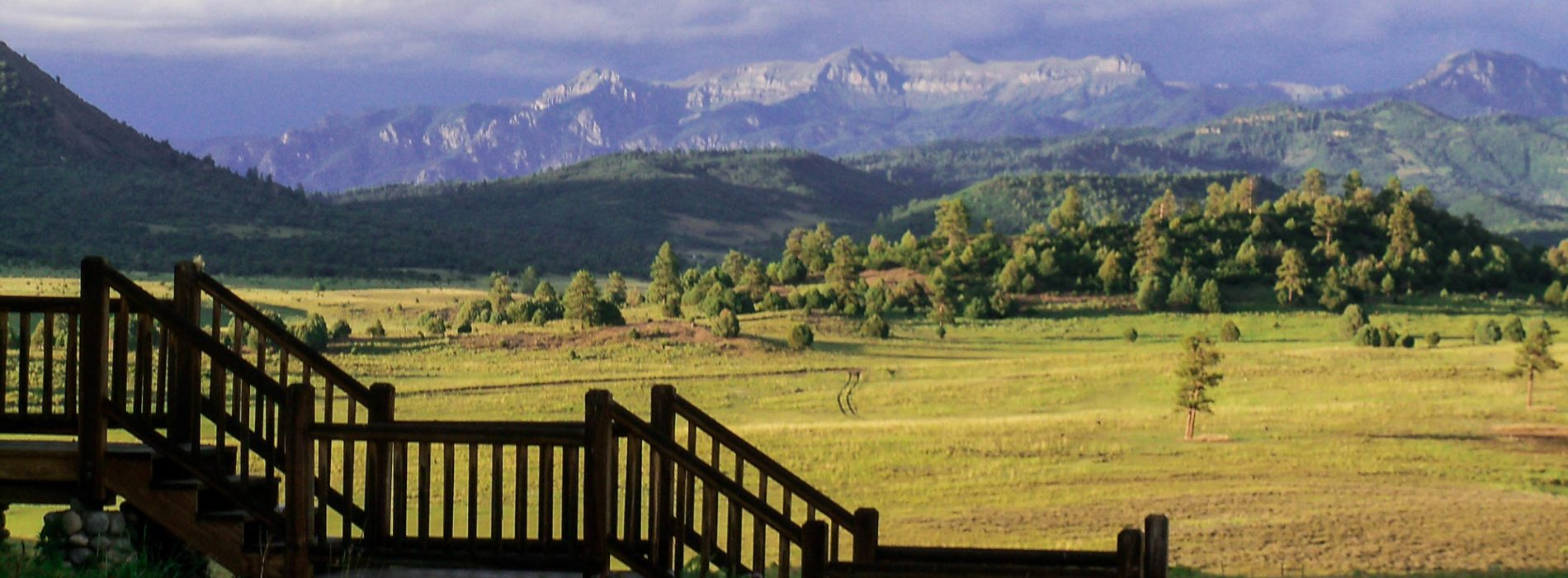 What Makes New Mexico Ranches For Sale a Great Opportunity?