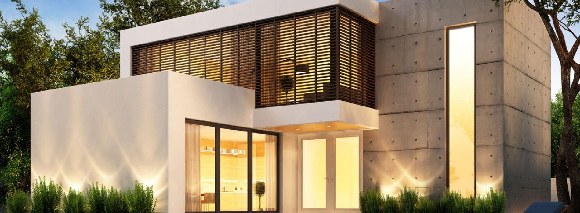Get a home of your dream through expert realtors