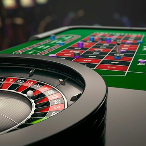 Various Kind of Internet Casinos