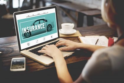 Simple 5-Step Process to Buy Bike Insurance Online