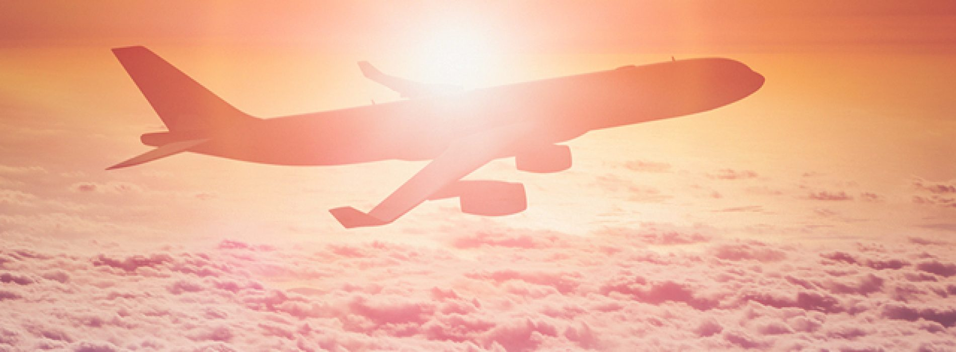 Top 5 Sure-Shot Ways to Accelerate your Flight Miles Earnings