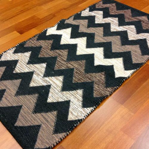Die vielen Vorteile von Teppich in Ihrem Zuhause