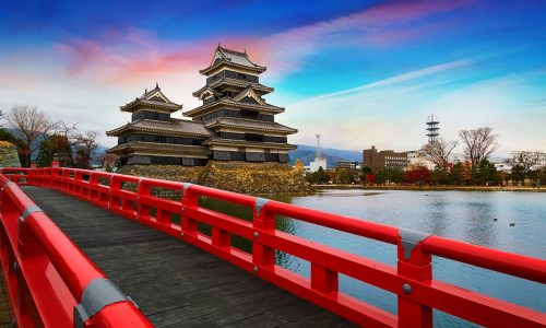 Tour In Japan – Focusing On A Day Trip To Tokyo Right Now