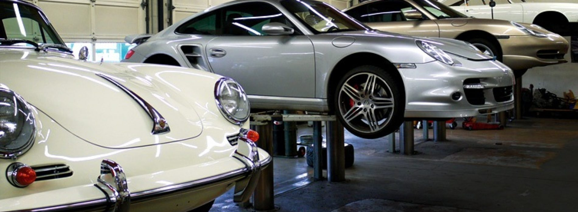 4 Things to Do Before You Request Professional Pre-Purchase Car Inspection Seattle