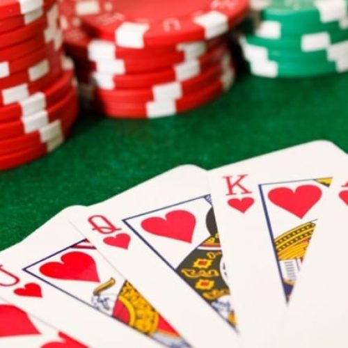 Safety Tips to Enhance Your Experience of Playing Casino Online