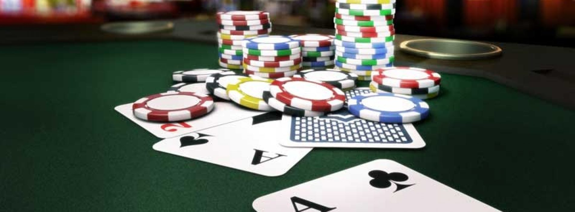 How you can refine your online poker strategy