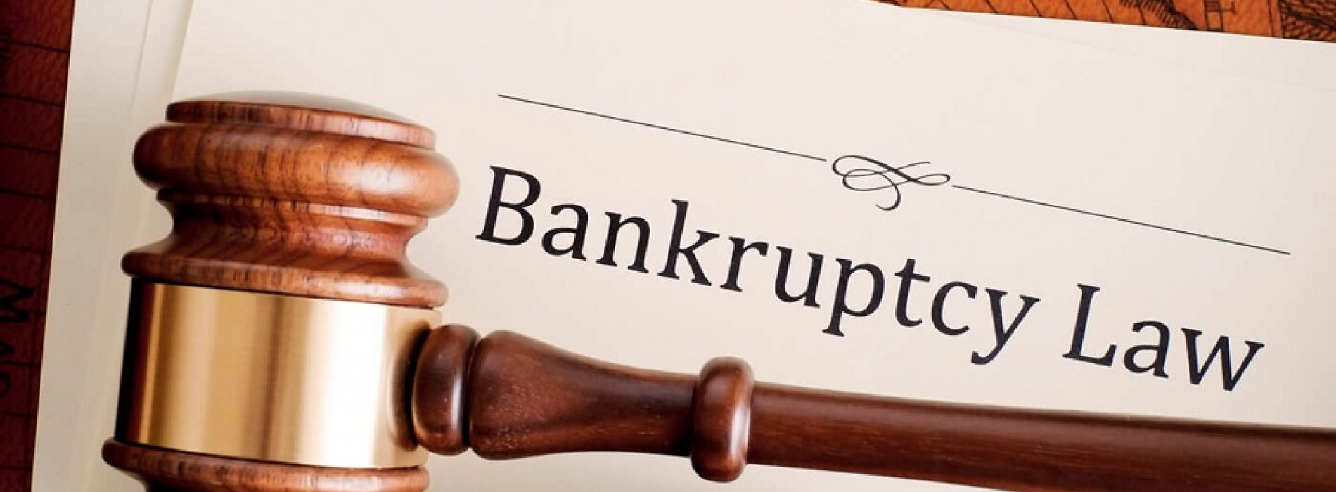 Contrasts Between Chapter 7 and Chapter 13 Bankruptcy