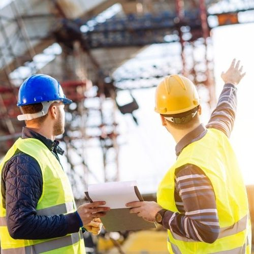 The Secrets of Having the Successful Construction Company