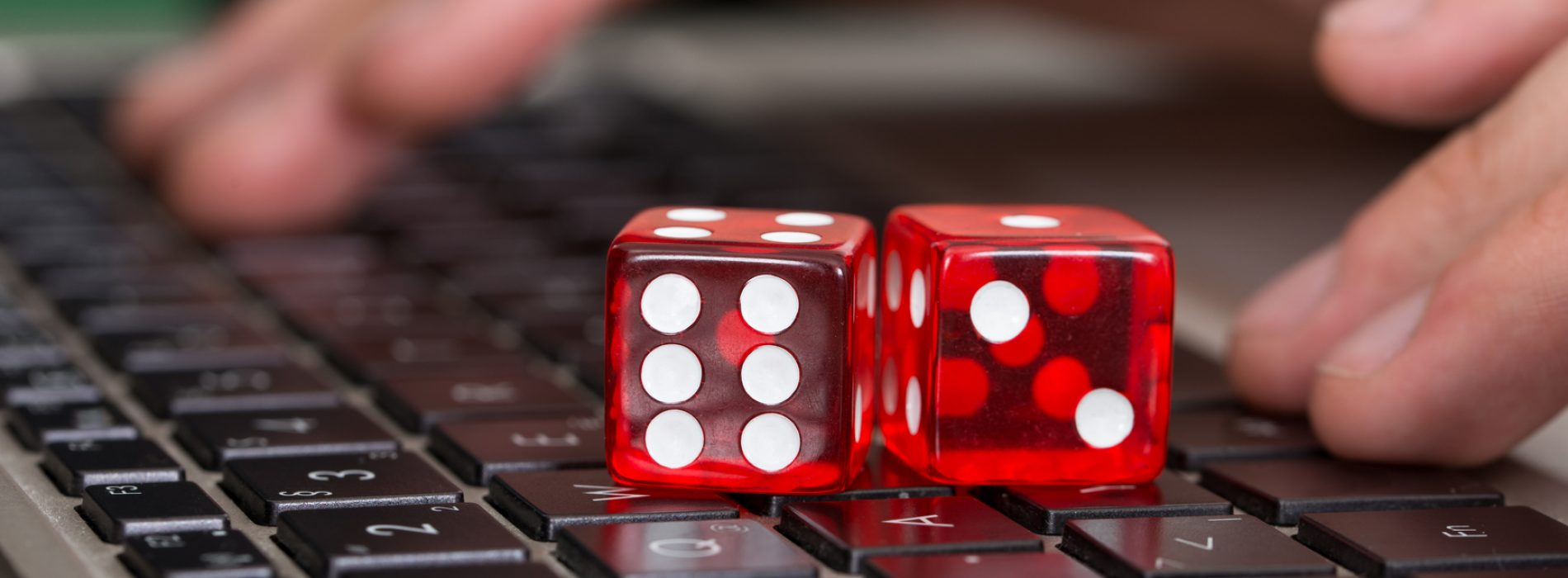 Choosing The Best Online Casino With Important Considerations