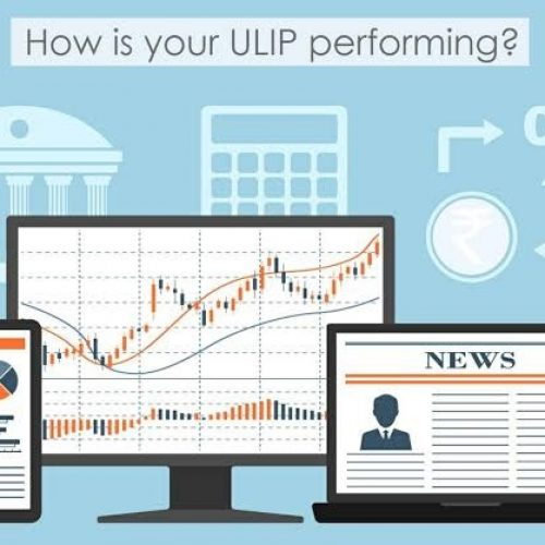 Know Why You Should Remain Invested in Your ULIP Plans
