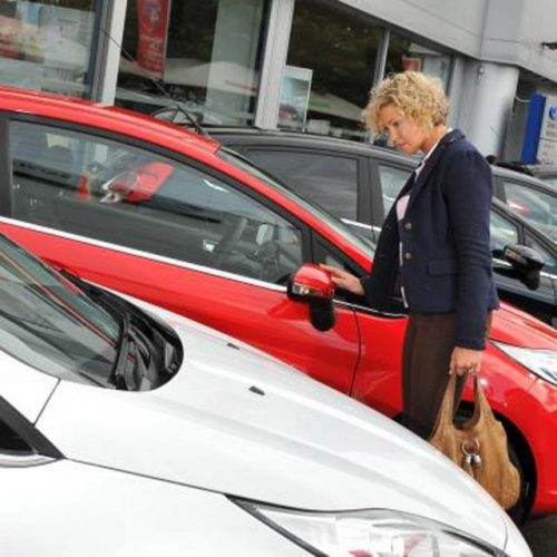 A Guide to Buying Second-Hand Car Parts from Top Car Sales Expert