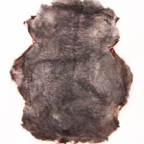Några anledningar till att börja använda fårskinn i din heminredning
