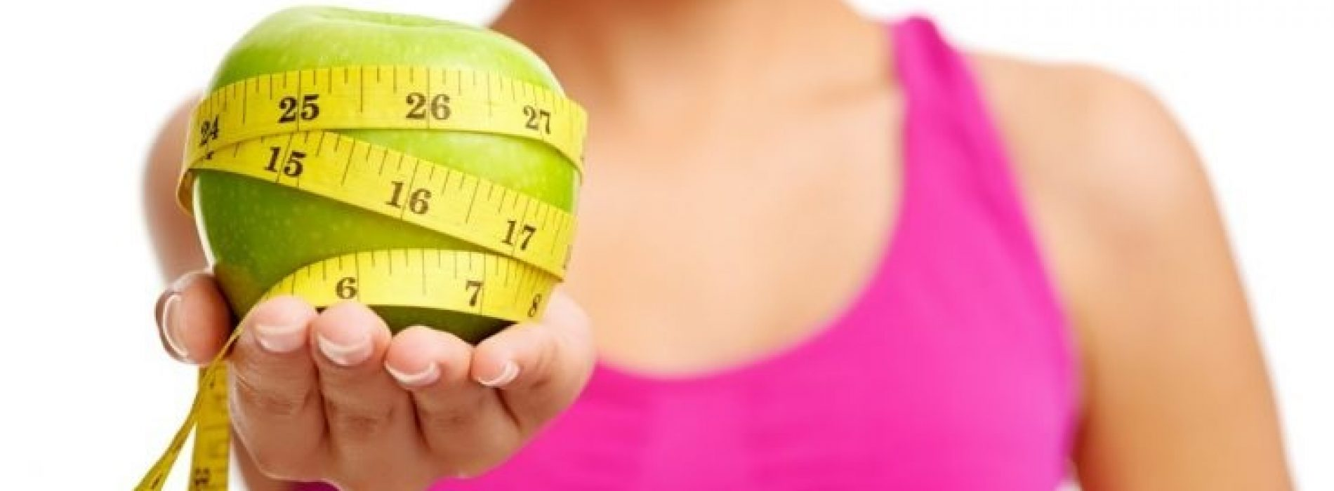 Why You Should Choose Best Weight Loss Programs?