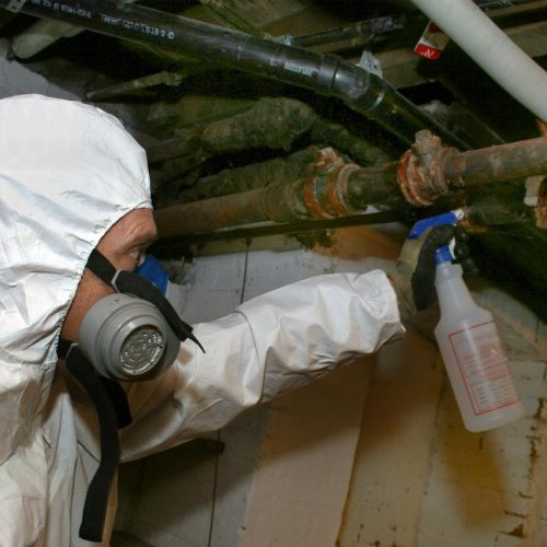 Asbestos testing- savior of severe, dangerous diseases