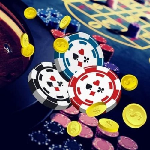 Want to play casino with premium security policy? Take help from Toto.