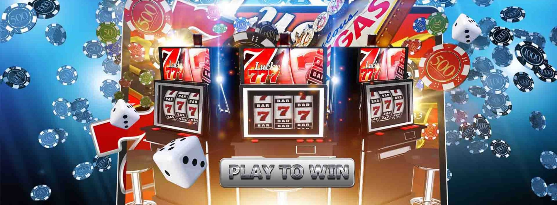 Why live casino is first choice of every gambler?