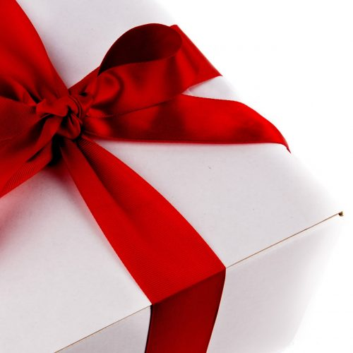 Are you searching for the best and durable gifting option? Catholics are one of those!!