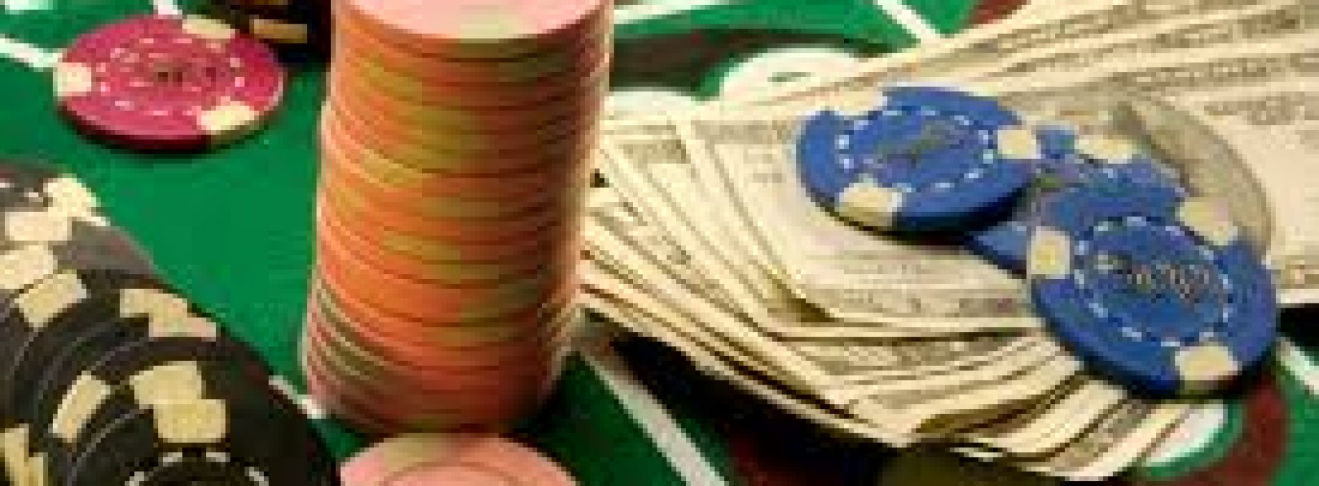 Online betting sites- A better option for sports betting then sportsbooks