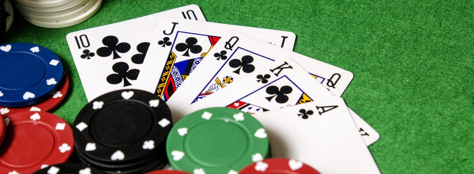 JOKER123: play on various gaming slots and win money!!
