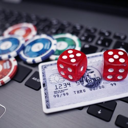 How To Get Involved In The Online Poker Website? Check Out The 3 Easy Steps