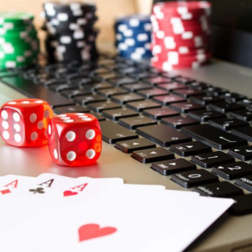 How Toto online helps in the growth of the betting world? Know here
