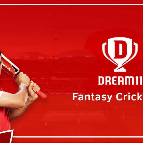 Tips for earning great rewards on dream 11