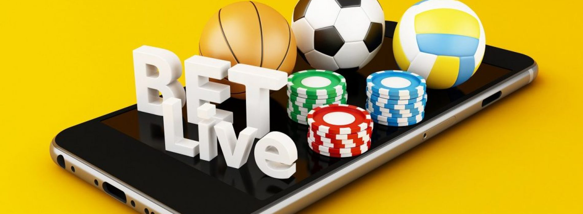 Live Soccer Gambling: Tips For Win The Game
