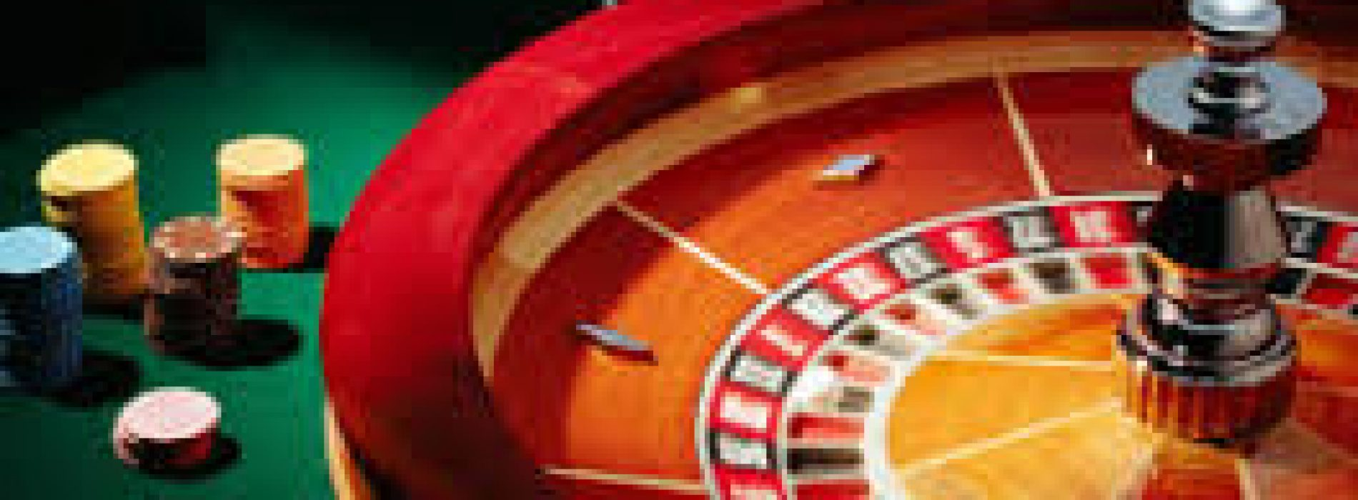 Most Trusted Online Gaming Site Judi Poker Online