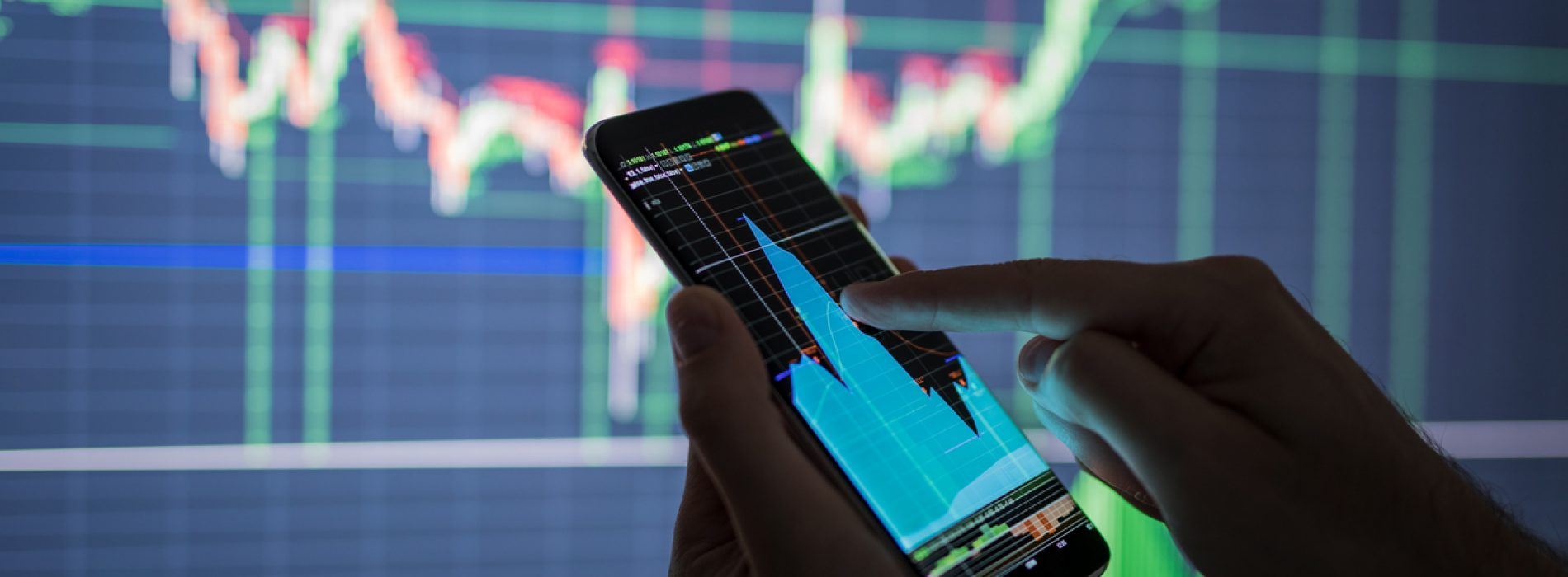 Useful information about forex trading platforms