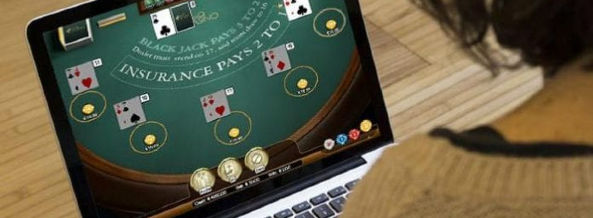 All You Need to Know About Online Casino Poker