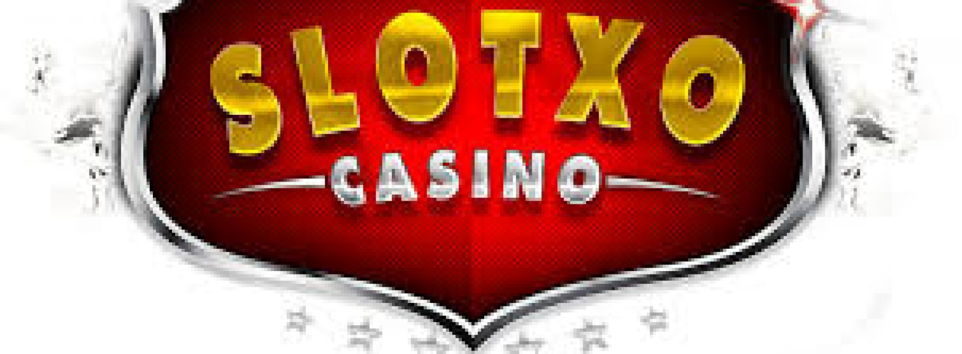 Slotxo:New Age Of Betting