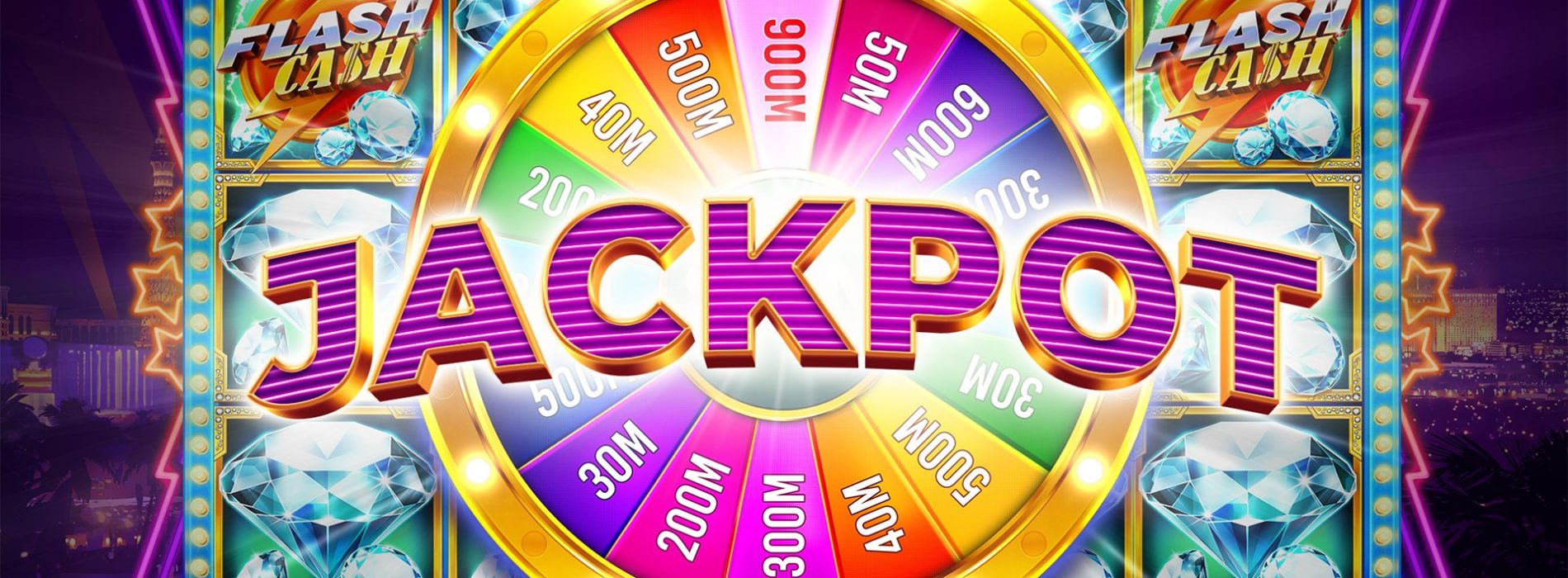 Top List Of Online Slots Available At The Best Casino Websites