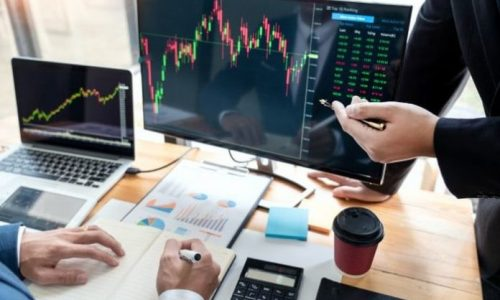 Factor to Consider While Picking the Reputable Forex Broker Service