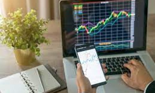 Choosing Forex Brokerages – How to Find the Right Forex Broker For You