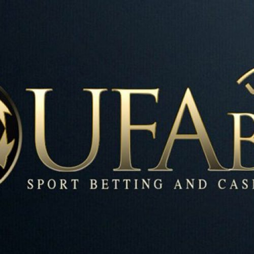 Why do People consider UFABET for Gambling? – Some Major Reasons