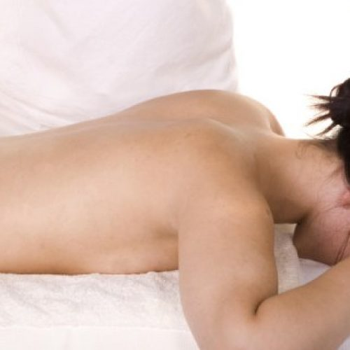 The Reasons Why You Should Consider Using Tantra for Your Next Massage Therapy Visit