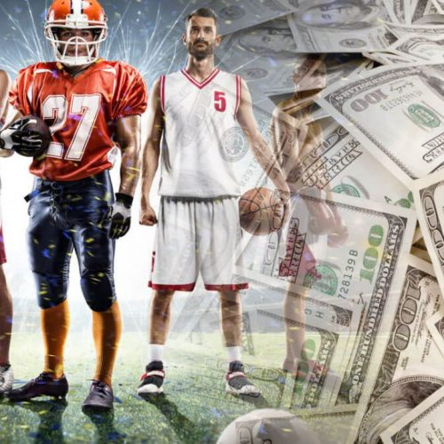 Mistakes which online sports betting site owners make