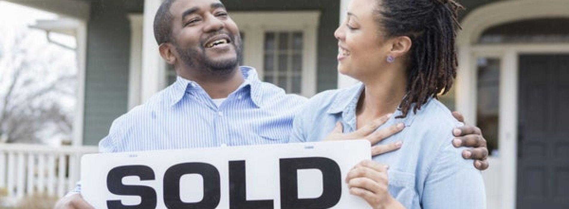 All about cash home buyers Bernardino