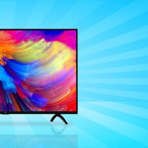 Rent to buy TV – An Easy and Comfortable way to Stream
